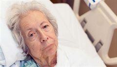 Stáří jako nejdelší část života. Jak zmírnit jeho zdravotní problémy?