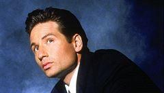 Akta X se vrací: Mulder a Scullyová budou bojovat se spiknutím v moderních médiích