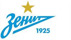 Máte ošklivé logo, napsal Daily Mail o Petrohradu. 'Jste nejhorší na světě,' odpověděli jim