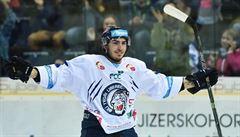 Další rána pro Liberec. Disciplinárka dala Lakatošovi trest na dva zápasy