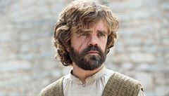 Zima je zpátky. HBO zveřejnila ukázky z druhého dílu nové řady Her o trůny