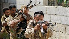Francie stále dodává zbraně Saudské Arábii. Přehlíží, že pravděpodobně slouží i proti civilistům