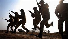 Nábor do rakouské armády: klip se sexuálními narážkami