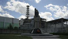 Bělorusko otevřelo turistické trasy v zamořené černobylské zóně. Nebezpečí údajně nehrozí