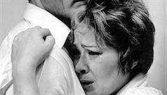 Brzobohatého ženy: jediná Bohdalová prý vydržela jeho facku