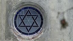 V Česku přibylo antisemitských projevů. Často souvisí s konspiračními teoriemi ohledně koronaviru
