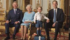 Jak hospodaří s majetkem britská královská rodina? O nemovitosti a pozemky se jim stará soukromá firma