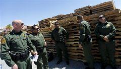 Devět tun kokainu na ruské lodi. Policie zadržela podezřelé námořníky