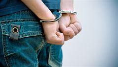 Libérie vydala zatykač na bývalého českého konzula. Mohla by požádat o jeho vydání