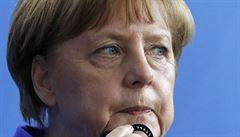 Masakr motorovou pilou, šok i katastrofa. Tak hodnotí výsledky voleb německá média