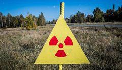 'Radioaktivita je moderní bubák'. Důvod k obavám kvůli jodu v ovzduší není, říká Drábová