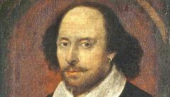 Shakespeare Jindřicha VI. nenapsal sám. Počítač v trilogii rozeznal styl Marlowa