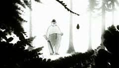Český animovaný film Happy End je mezi deseti kandidáty na Oscara