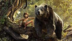 Do kina s dětmi: klasická Kniha džunglí, vtipné Zootropolis i poučný Příběh lesa