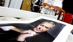 Rok za hanobení prezidenta? Bělobrádek se zaposlouchal do Plastiků, pravice návrh kritizuje