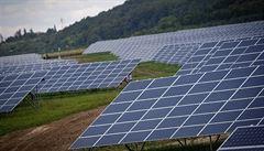 Česko čelí 13 mezinárodním arbitrážím za zhruba 34 miliard. Pět z nich se týká fotovoltaických elektráren