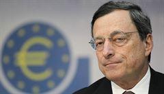 MACHÁČEK: Evropa a zhoršující se ekonomický výhled