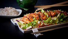 5 nejlepších japonských restaurací? Kam na nejlepší polévku miso?