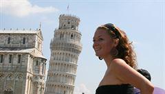 Bezpečná dovolená: V Itálii můžete platit hotově jen do tří tisíc eur