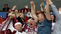 Hokejový tým snů podle světových fanoušků? Jágr, Gretzky a čtyři reprezentanti Lotyšska