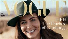 Kdo bude česká Anna Wintourová? V září začne vycházet módní a lifestylový magazín Vogue