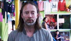 Britští průkopníci Radiohead vydali po pěti letech nové album. K dostání je zatím pouze elektronicky