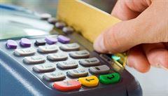 Chytrá karanténa: Banky se zapojují, nemají však vyjádření regulátorů. Na straně státu prý panuje zmatek