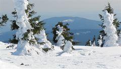 Skiareály čekají v závěru roku nápor lyžařů, počasí má být ideální