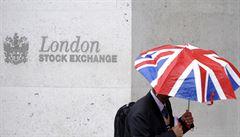 Temnou sazbu Libor už banky ohýbat nebudou. Končí, hledá se 'spolehlivá alternativa'