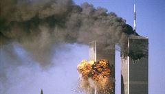 5 konspiračních teorií o útocích 11. září