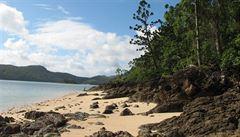 Austrálie je nejkrásnější místo pro život, říká cestovatel