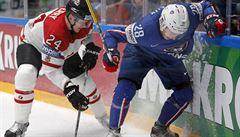 Tahle liga není pro starý. Kteří veteráni kvůli koronaviru už nemusí nastoupit v NHL?