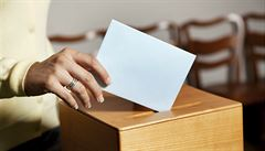 KLESLA: Starý trik. Překreslování volebních obvodů má rušit soud