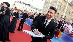 Vyhraje-li soutěž Eurovize Rus, příštího ročníku se nezúčastníme, hrozí Ukrajina