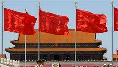 Čínská ekonomika roste. Ale o polovinu pomaleji, než země oficiálně tvrdí