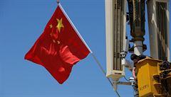 Dovoz do Číny se po dvou letech vrátil k růstu. Překvapení, říkají analytici