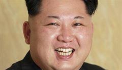 PETRÁČEK: Beztrestný. Díky Kimovi mají Čína a Rusko Ameriku v kleštích