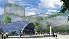 Praha se vrací do éry obřích projektů. Nové radní čeká metro D i okruh