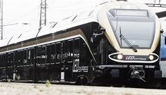 Leo Expressu přibyli linky i cestující. Prohloubil však ztrátu na 110 milionů