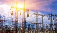 Sněmovna schválila novelu proti energošmejdům. Spotřebitelé se dočkají lepší ochrany na trhu s energiemi