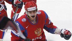 Vedení NHL: Hokejisté, prodlužte kolektivní smlouvu a můžete jet na další olympiády