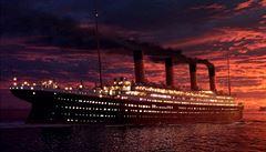 Na Titanicu zachránil život desítkám lidí. Vlastního hrobu se ale dočká až letos