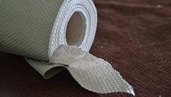 Netradiční pokuta. Výrobce toaletního papíru musí zaplatit odškodné každému Chilanovi
