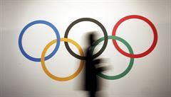 Další průšvih: šéf keňské atletiky si prý řekl o peníze za nižší trest za doping