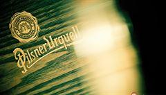 Prazdroj vloni utržil 12 miliard korun, vzrostl prodej prémiových piv i nových nápojů