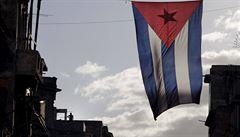 Španělsko chce prosadit dohodu o spolupráci EU s Kubou