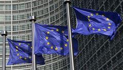 EU připravuje odvetná opatření na americká cla, mohla by se týkat zemědělství