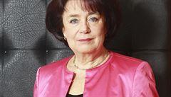 Syková riskovala životy svých pacientů, říká biolog Wichterle. Nesmysl, brání se vědkyně