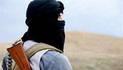 Lidé v Česku se nejvíce bojí islámských radikálů, ukazuje výzkum