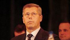 Zemřel kapitán olympijských vítězů a šéf komise rozhodčích Macela